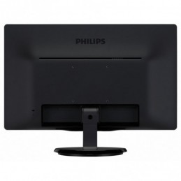 "MONITOR 19.5"" PHILIPS..."