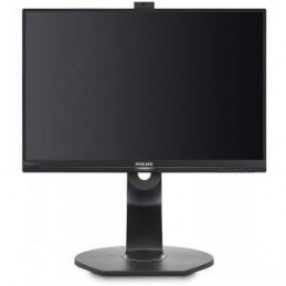 "MONITOR 21.5"" PHILIPS..."