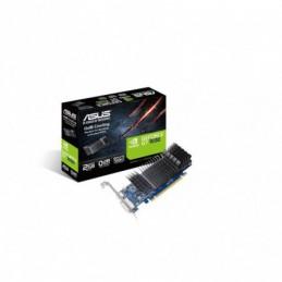 VGA AS GEFORCE GT 1030 2GB...