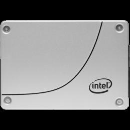Intel SSD D3-S4610 Series...