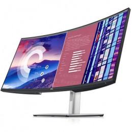 Monitor LED DELL UltraSharp...