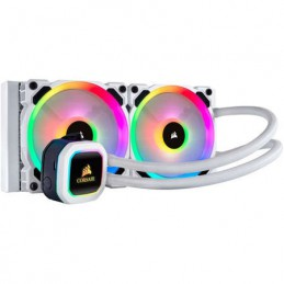 Corsair Liquid Cooler iCUE...