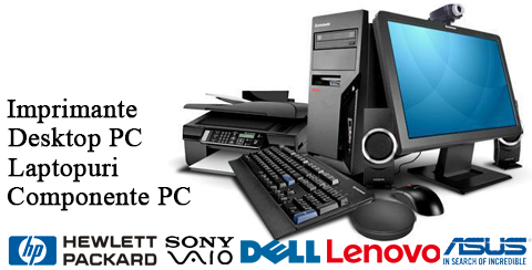 Servere Dell HPE